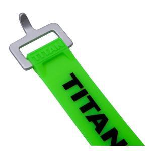 TitanStraps タイタンストラップ 工業用36インチ 約91cm 602573215852|cascaderocks|02