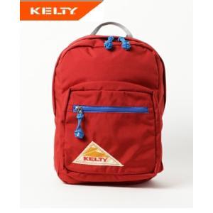 KELTY CHILD DAYPACK 2.0 4573163229558|cascaderocks