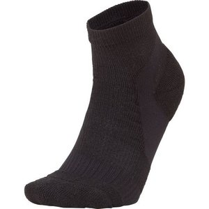 C3fit Paper Fiber Arch Support Short Socks UNISEX  ペーパーファイバーアーチサポートショートソックス  3F66100 4940174859263|cascaderocks