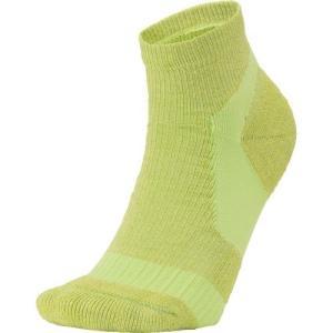 C3fit Paper Fiber Arch Support Short Socks UNISEX ペーパーファイバーアーチサポートショートソックス 3F66100 4957631363850|cascaderocks