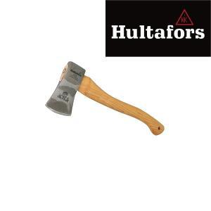 ハルタフォース オールラウンド 7391408400664|cascaderocks