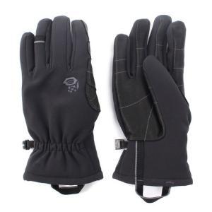 MOUNTAIN HARDWEAR Women's Torsion Insulated Glove マウンテンハードウェア ウィメンズ トーションインシュレーテッドグローブ 4549150472238均一A|cascaderocks