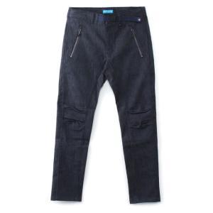 Columbia Whitestone Point Pant Sサイズ コロンビア ホワイトストーンポイントパンツ PM4379 4549150040987|cascaderocks