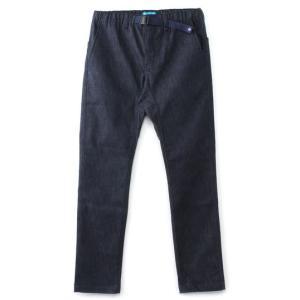 Columbia Joseph Stream Pant Mサイズ コロンビア ジョセフストリームパンツ PM4381 4549150041090|cascaderocks