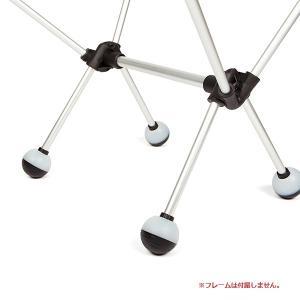 Helinox ヘリノックス ボールフィート 4個セット 8809272094043|cascaderocks|02