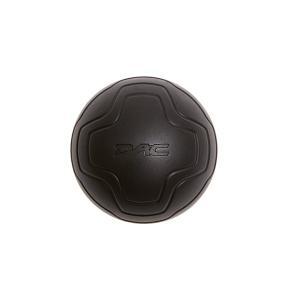Helinox ヘリノックス ボールフィート 4個セット 8809272094043|cascaderocks|04