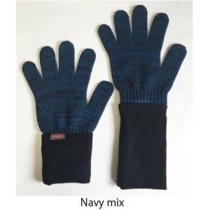 gunte gloves mix-S unsm|cascaderocks