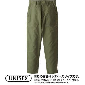 HELLY HANSEN Anti Flame Pants  Lサイズ ヘリーハンセン アンチフレイムパンツ(ユニセックス) HOE21754 4909494627105|cascaderocks