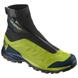 SALOMON OUT PATH PRO GORE-TEX  27.5cm 889645405964|cascaderocks