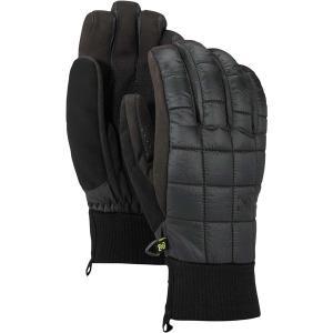 BURTON ak Insulator Glove -unisex- Mサイズ 9009520662874|cascaderocks