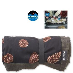 KAVU Nite Nite 4549562138999|cascaderocks