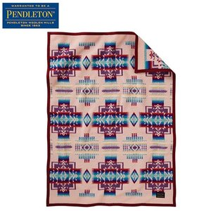 PENDLETON  チーフジョセフクリフブランケット ZD632 4549562052783|cascaderocks