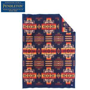 PENDLETON  チーフジョセフクリフブランケット ZD632 4548732036493|cascaderocks