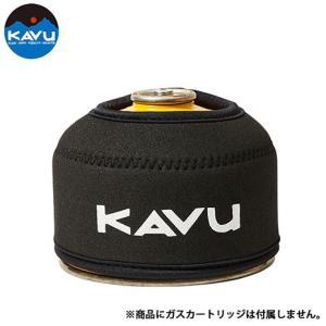KAVU カブー Kover1 4549562144051|cascaderocks