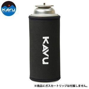KAVU Kover 2 Black 4549562144068|cascaderocks