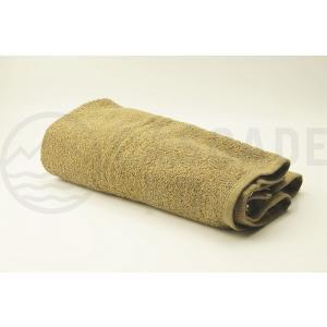 U.S.G.I.Towel|cascaderocks