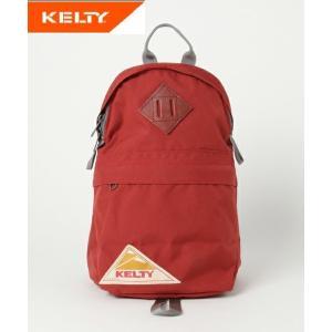 KELTY  MINI CHILD DAYPACK 4573163230752|cascaderocks