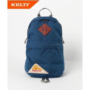 KELTY  MINI CHILD DAYPACK 4573163230769|cascaderocks