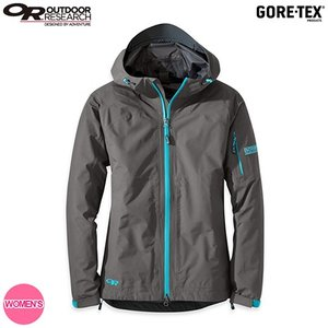 OUTDOOR RESEARCH Ws アスパイアジャケットSサイズ 727602434971_アウトレット_OUTLET|cascaderocks