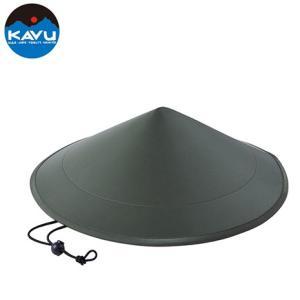 KAVU カブー J-チルバ 4549562046942 cascaderocks