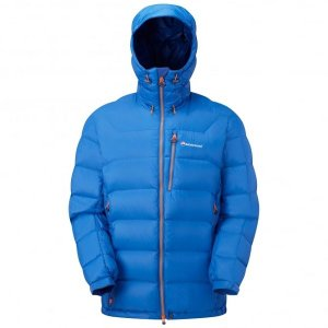 MONTANE ブラックアイスジャケットMサイズ 4934048564841_アウトレット_OUTLET|cascaderocks