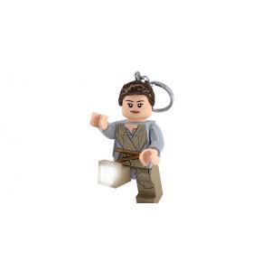 LEGO レイ キーライト 4895028513481|cascaderocks