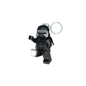 LEGO カイロ・レン キーライト 4895028513221 cascaderocks