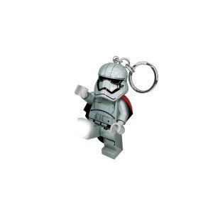 LEGO キャプテン・ファズマ キーライト 4895028513252 cascaderocks