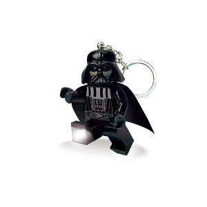 LEGO ダース・ベイダー キーライト cascaderocks