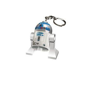 LEGO R2-D2 キーライト cascaderocks