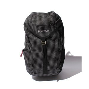 Marmot ZeXloth Back Pack23 マーモットゼクロスバックパック23 4548499001369均一B|cascaderocks