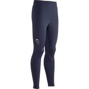 C3fit Inspiration Long Tights(MEN'S)Lサイズ シースリーフィット インスピレーションロングタイツ(メンズ) 4957631436141|cascaderocks