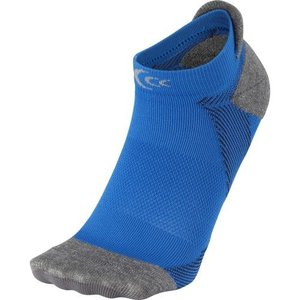 C3fit Arch Support Short Socks(UNISEX)Mサイズ シースリーフィット アーチサポートショートソックス(ユニセックス) 4946993199382|cascaderocks