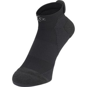 C3fit Arch Support Short Socks(UNISEX)Mサイズ シースリーフィット アーチサポートショートソックス(ユニセックス) 4549397506673|cascaderocks