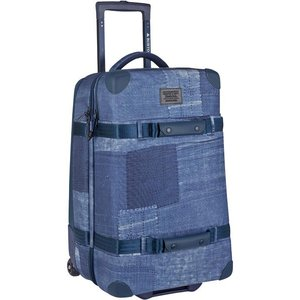 BURTON Wheelie Cargo 65L 9009520656965|cascaderocks