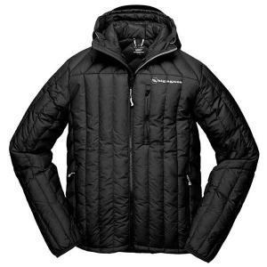 BigAgnes M's ショベルヘッドフーデッドジャケット Mサイズ  ビッグ アグネス_アウトレット_OUTLET均一D|cascaderocks