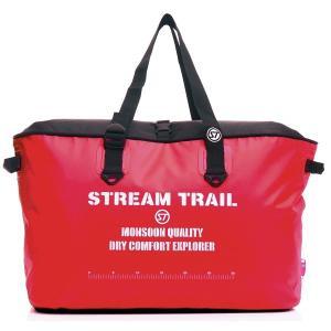 STREAMTRAIL CARRYALL DX-0 ストリームトレイル キャリーオール 4542870549853_アウトレット_OUTLET|cascaderocks