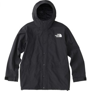 THE NORTH FACE Mountain Light Jacket XLサイズ ザ・ノース・フェイス マウンテンライトジャケットメンズ  NP11834 4548312216017|cascaderocks
