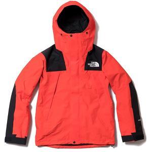 THE NORTH FACE Mountain Jacket Mサイズ ザ・ノース・フェイス マウンテンジャケットメンズ  NP61800 4936149402565|cascaderocks