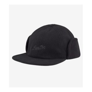 Burton Canyon Fleece Hat 9009521100597|cascaderocks