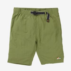 バートン Men's Burton Clingman Short 9009521232731 Weeds S20JP-196291 Mサイズ|cascaderocks