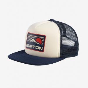バートン Burton I-80 Hat 9009521237651 Mood Indigo S20JP-137511|cascaderocks