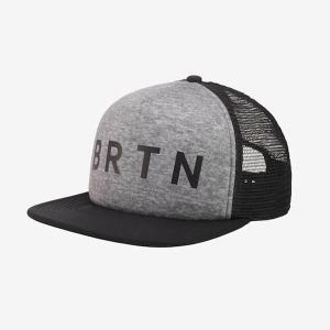 バートン Burton I-80 Hat 9009521237620 True Black S20JP-137511|cascaderocks
