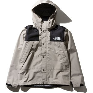 【Fabric】 GORE-TEX(3層)(表:ナイロン100%、中間層:ePTFE、裏:ナイロン1...