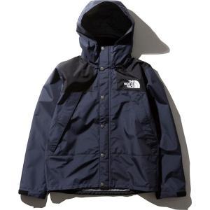 ザ・ノース・フェイス NP11914 マウンテンレインテックスジャケット(メンズ) XLサイズ  4549398075277|cascaderocks