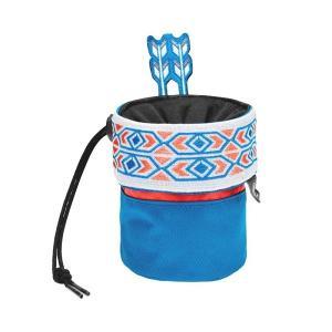 マムートKids Chalk Bag Quiver 7613357201629|cascaderocks