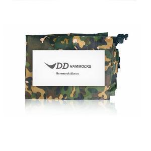 DD Hammocks DD Hammock Sleeve マルチカム|cascaderocks
