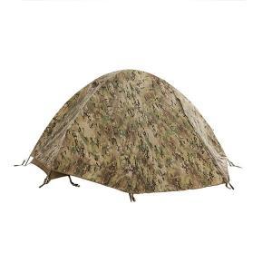 ケルティ ワン・パーソン・フィールド・テント KELTY 1 PERSON FIELD TENT  MultiCam 4573163244537 cascaderocks