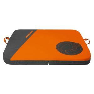 重量 :5300 g  素材:1000D Nylon サイズ:120×100×10cm     お客...