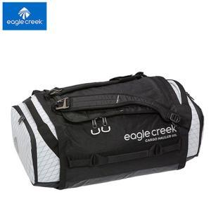EagleCreek イーグルクリーク カーゴハウラーリミテッドエディション60L 0191167500165|cascaderocks
